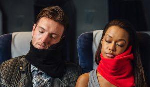 a-trtil-travel-pillow